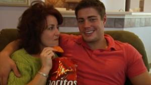 It Matters! Doritos Commercial Spot