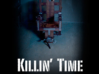 Killin' Time Short Film