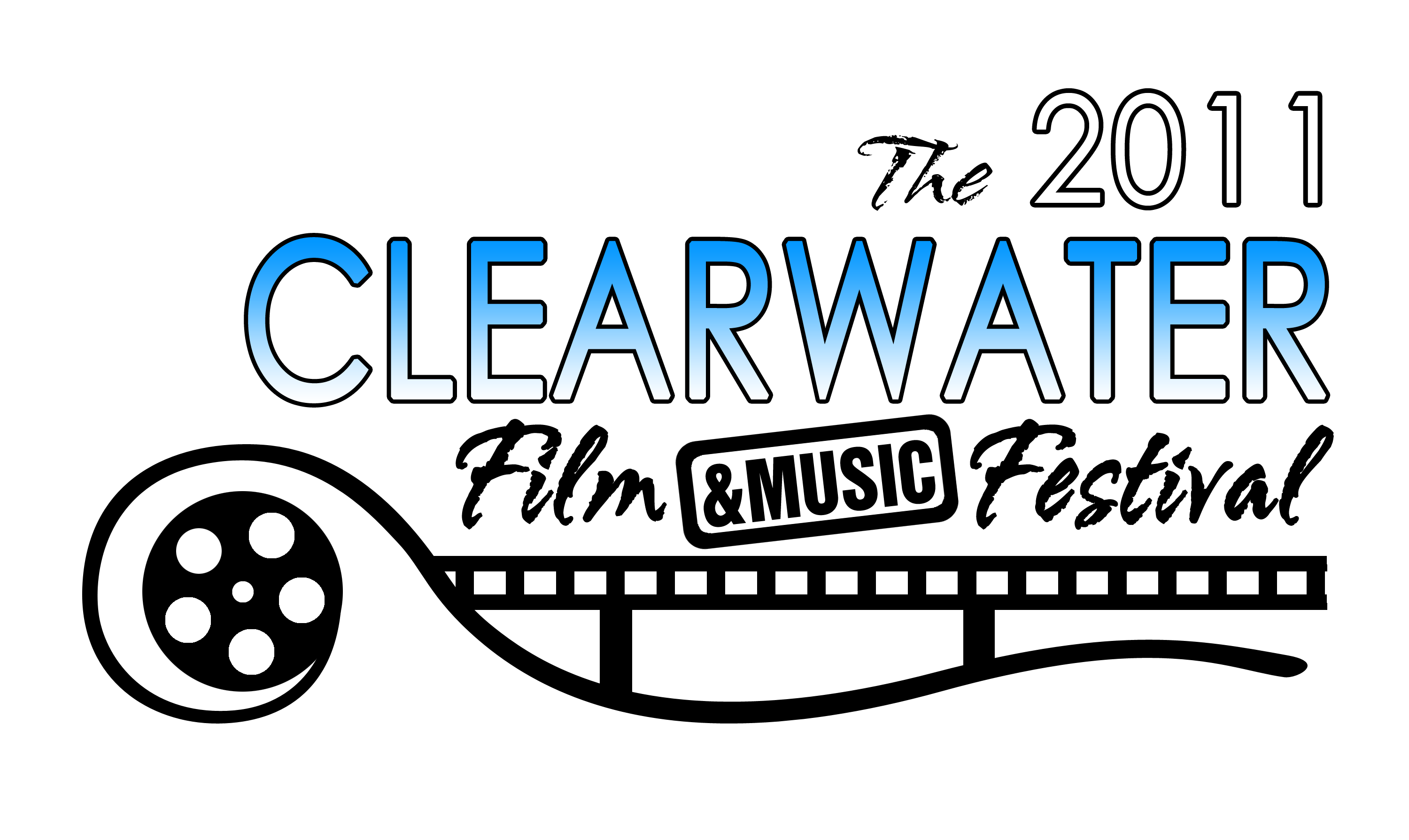 Clearwater Film Festival