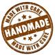 handmadestamp1