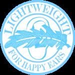 lightweight1-150x150