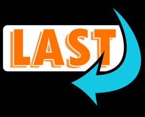 last-web