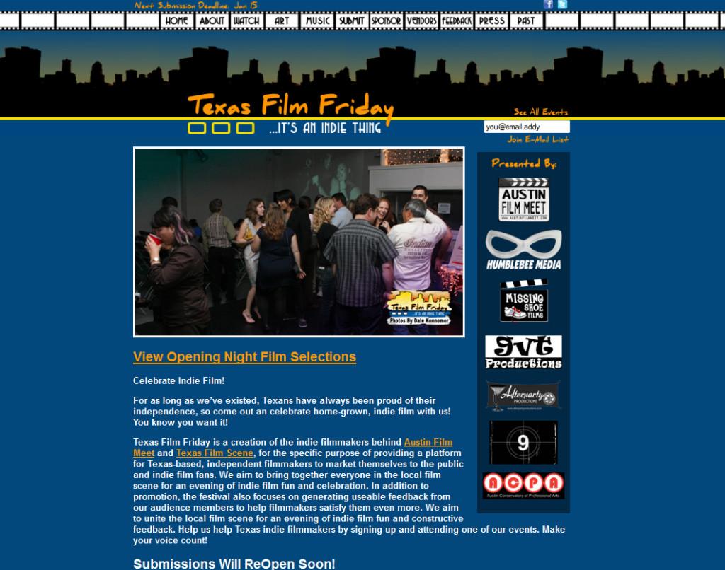 texasfilmfriday01