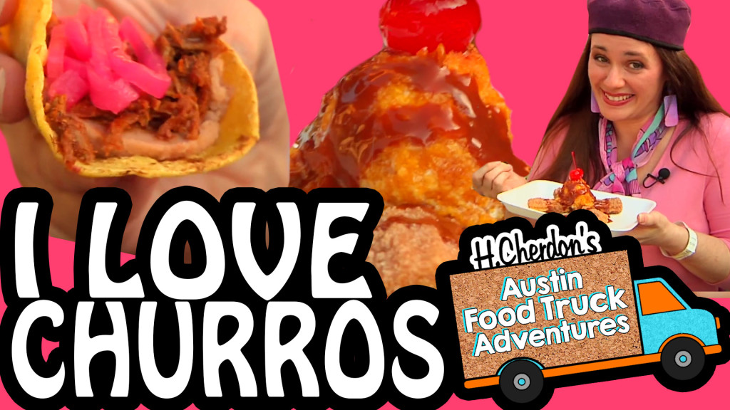 thumbanil-i-love-churros