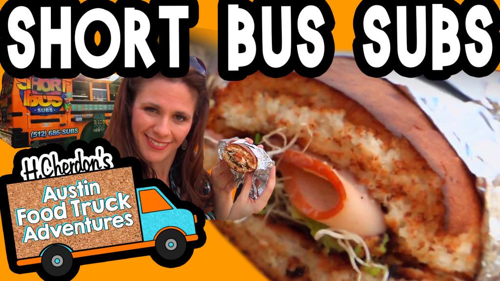 thumbanil-short-bus-subs