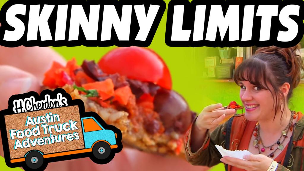 thumbanil-skinny-limits
