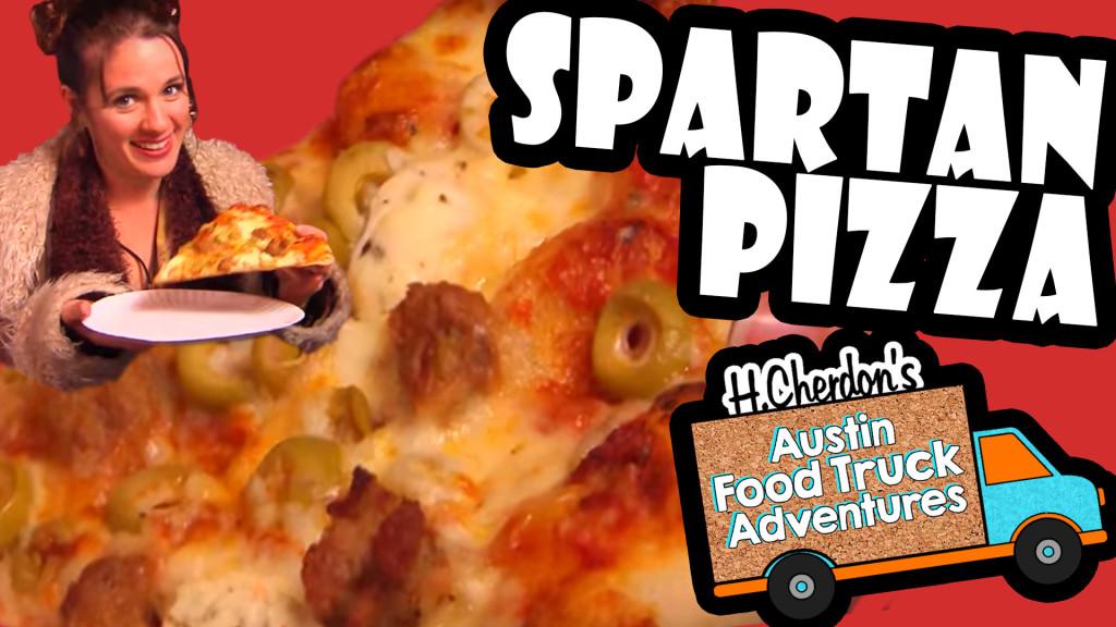 thumbanil-spartan-pizza