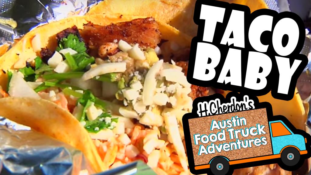 thumbanil-taco-baby