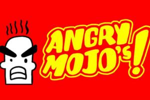 angry mojo 300x300