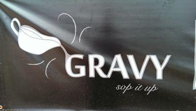 gravy OrVdq_LN
