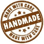 handmade-stamp2