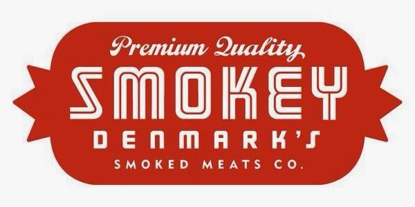 smokey denmarks B1XpvgeCQAAWEO2
