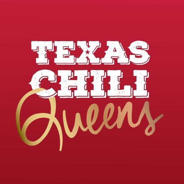 texas chili queens 55ef44b9-d5f0-4305-8f8a-4ef146204482