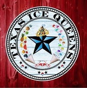 texas ice queens 9819235